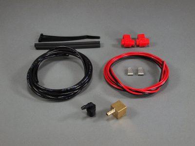 TDI Installation Kit