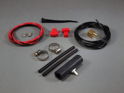 VW Mk5 FSI Installation Kit