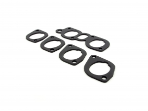 BMW M20 2.5L PowerGasket