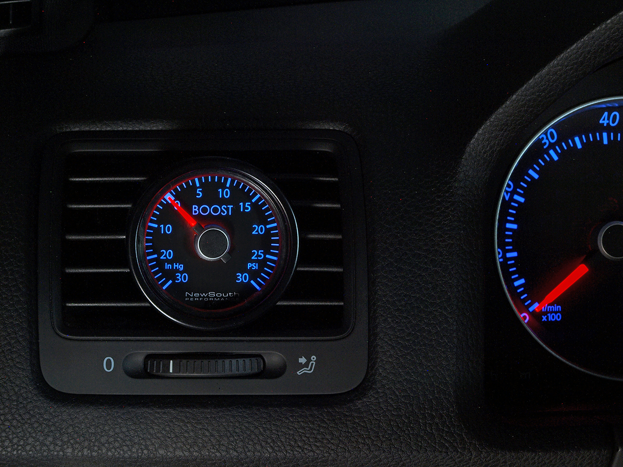 mk turbo ventpod tfsi engine newsouth performance