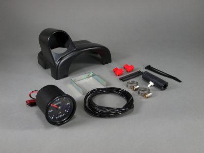 Mk5 Metric TurboPod