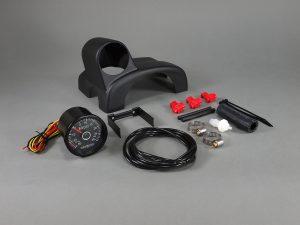 Mk6 GTI RedLine TurboPod Kit