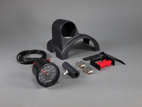 A3 TurboPod (BPY Engine)