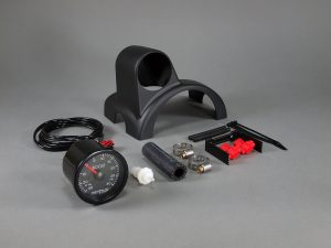 A3 TurboPod Kit - CCTA/CBFA Engine
