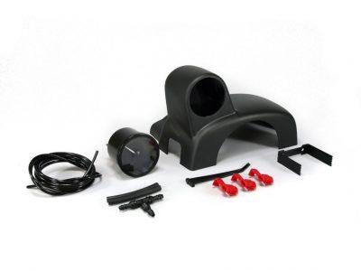 WRX/STI TurboPod (TPB 035